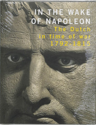 In the Wake of Napoleon - (ISBN 9789068684049)
