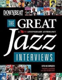 Downbeat - (ISBN 9781423463849)