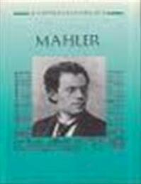 Mahler - Jos van Leeuwen (ISBN 9789025720049)