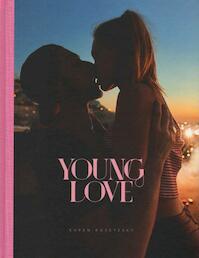 Young love - Karen Rosetzky (ISBN 9789082359336)