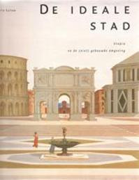 De ideale stad - Ruth. Eaton (ISBN 9789061534730)