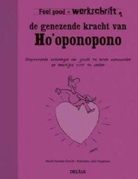 Werkschrift - Marieli Hurtado-Graciet (ISBN 9789044745306)