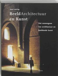 BeeldArchitectuur en Kunst - J. Leering (ISBN 9789068682762)