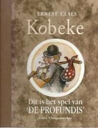 Kobeke - Ernest Claes
