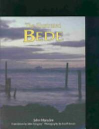 The Illustrated Bede - John Marsden, Saint Bede (The Venerable) (ISBN 9780863152269)
