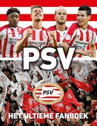 PSV-het ultieme fanboek (ISBN 9789067979207)