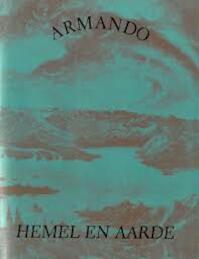 Hemel en aarde - Armando (ISBN 9789023403715)