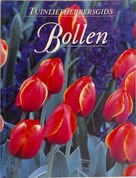 Bollen - C. Sykora-hendriks (ISBN 9783829014038)