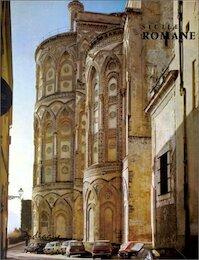 Sicile Romane - Giovanella Carrata (ISBN 2736900197)