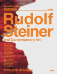Rudolf Steiner and Contemporary Art - Rudolf Steiner (ISBN 9783832192785)