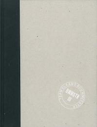 Zeven memo's voor een verlichte bouwcultuur - Peter Swinnen (ISBN 9789040303081)