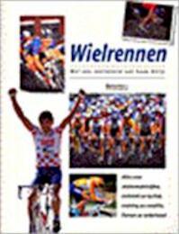 Wielrennen - S. Thomas, B. / Smith Searle (ISBN 9789062489527)