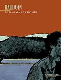 1 - E. Baudoin (ISBN 9789031426782)