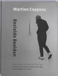 Bezielde beelden - M. Coppens (ISBN 9789040085567)