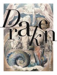 Draken (ISBN 9789460042607)