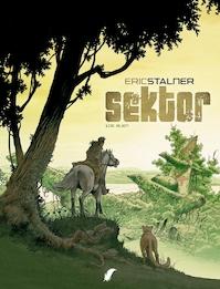 Sektor Hc01. de bijen - Unknown (ISBN 9789088102059)