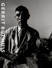 Gerrit Bolhuis - G. Bolhuis (ISBN 9789040086038)