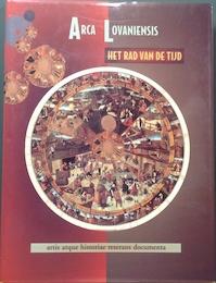 Het rad van de tijd - Maurits Smeyers, Museum Vander Kelen-Mertens