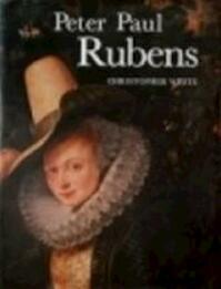 Peter Paul Rubens - Christopher White (ISBN 9789061132523)
