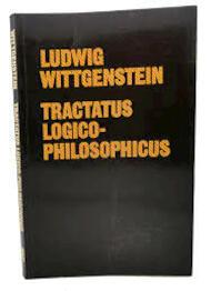 Tractatus logico-philosophicus - Ludwig Wittgenstein (ISBN 9780710079237)