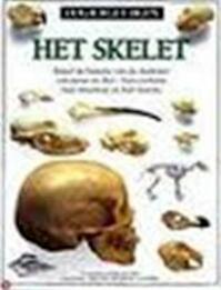 Ooggetuigen / Het skelet - S. Parker (ISBN 9789002180446)