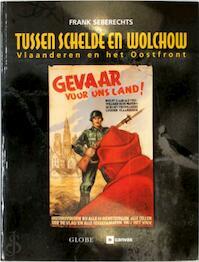 Tussen Schelde en Wolchow - F. Seberechts (ISBN 9789054667704)
