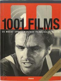 1001 films - S.J. Schneider (ISBN 9789057645181)
