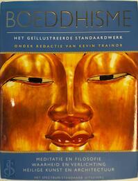 Boeddhisme : Het geïllustreerde standaardwerk - Kevin Trainor (ISBN 9027476926)