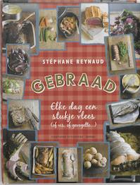Gebraad - S. Reynaud (ISBN 9789072975041)