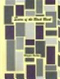 Queen of the black black - Megan Kelso (ISBN 9780966536300)