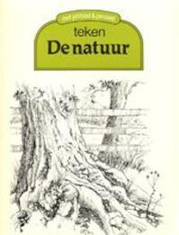 Teken de natuur - Huntly (ISBN 9789060172278)