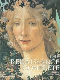 The Renaissance Complete - (ISBN 9780500284599)