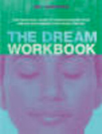 The Dream Workbook - Joe Friedman (ISBN 9781904760269)