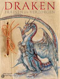 Draken trainen en verzorgen - J. Topsell, J. Nigg (ISBN 9789057648199)