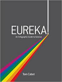 Eureka! - Tom Cabot (ISBN 9780008129361)