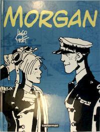 Morgan - H. Pratt (ISBN 9789030384816)