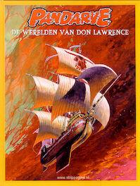 3 - D. Lawrence, R. van Bavel (ISBN 9789073508903)
