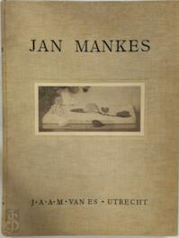 Jan Mankes - Anne Mankes-zernike, R. N. Roland Holst
