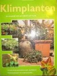 Klimplanten - Hanneke van Dijk (ISBN 9789039601518)