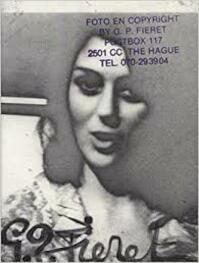 Foto en copyright by G.P. Fieret - G.P. Fieret (ISBN 9789071877858)