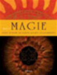 Meer magie - Marian Green, Frederike Plaggemars (ISBN 9789057645433)
