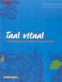 Taal Vitaal - Josina Schneider-broekmans (ISBN 9789054512653)