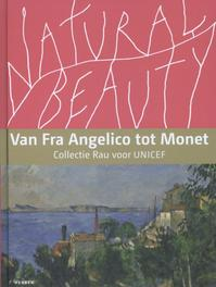 Natural Beauty - Andreas Bluhm (ISBN 9783866788657)