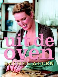 Uit de oven - R. Allen (ISBN 9789059563049)