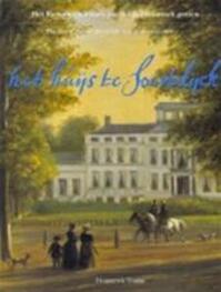 Het huijs te Soestdijck - Heimerick Tromp (ISBN 9789060115633)