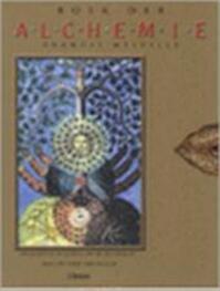 Het boek der alchemie - Francis Melville (ISBN 9789057642487)