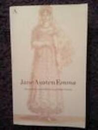 Emma - Jane Austen (ISBN 9789025301828)