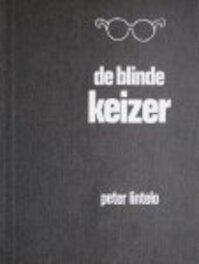 De blinde keizer - Peter Lintelo