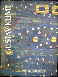 Gustav Klimt (ISBN 2871630038)