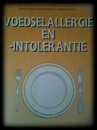 Voedselallergie en -intolerantie - J. Brostoff, Linda Gamlin (ISBN 9789065904003)